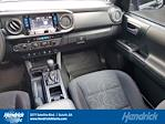 2017 Tacoma Double Cab 4x4,  Pickup #SA11565 - photo 19