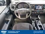2017 Tacoma Double Cab 4x4,  Pickup #SA11565 - photo 20