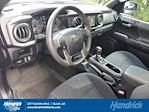 2017 Tacoma Double Cab 4x4,  Pickup #SA11565 - photo 22