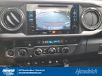 2017 Tacoma Double Cab 4x4,  Pickup #SA11565 - photo 32