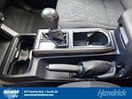 2017 Tacoma Double Cab 4x4,  Pickup #SA11565 - photo 33
