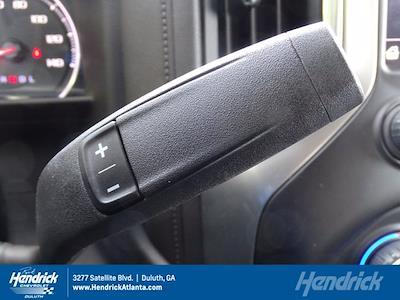 2019 Chevrolet Silverado 1500 Double Cab 4x2, Pickup #SA11219 - photo 29