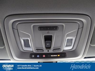 2019 Chevrolet Silverado 1500 Double Cab 4x2, Pickup #SA11219 - photo 35