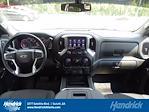 2019 Chevrolet Silverado 1500 Double Cab 4x2, Pickup #SA11219 - photo 20