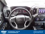 2019 Chevrolet Silverado 1500 Double Cab 4x2, Pickup #SA11219 - photo 21