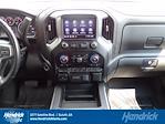 2019 Chevrolet Silverado 1500 Double Cab 4x2, Pickup #SA11219 - photo 22