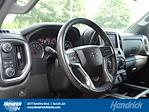 2019 Chevrolet Silverado 1500 Double Cab 4x2, Pickup #SA11219 - photo 24