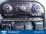 2019 Chevrolet Silverado 1500 Double Cab 4x2, Pickup #SA11219 - photo 34