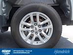 2019 Chevrolet Silverado 1500 Double Cab 4x2, Pickup #SA11219 - photo 37
