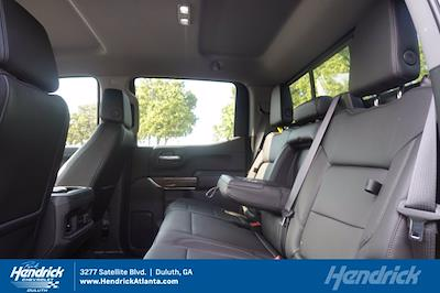 2020 Silverado 1500 Crew Cab 4x4,  Pickup #SA11322 - photo 20
