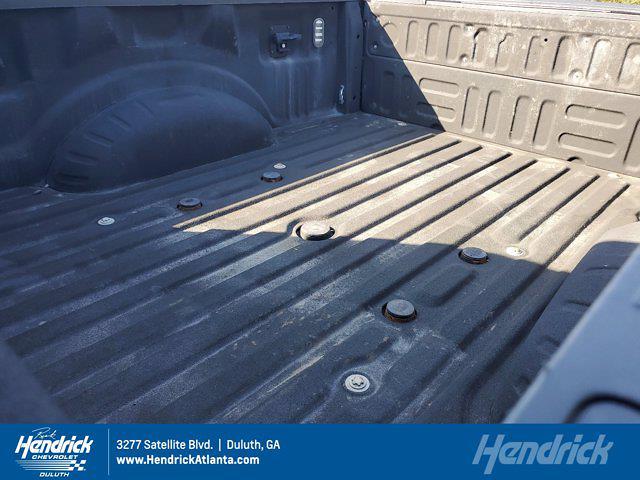 2017 Ford F-250 Crew Cab 4x4, Pickup #SA11362 - photo 14