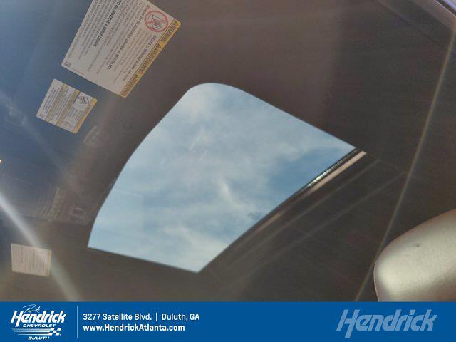 2017 Ford F-250 Crew Cab 4x4, Pickup #SA11362 - photo 26