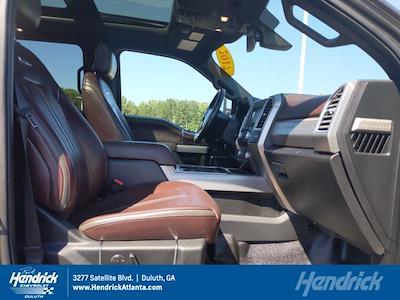 2017 Ford F-250 Crew Cab 4x4, Pickup #SA11362 - photo 38