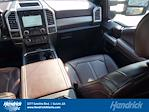 2017 Ford F-250 Crew Cab 4x4, Pickup #SA11362 - photo 19