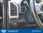 2017 Ford F-250 Crew Cab 4x4, Pickup #SA11362 - photo 27