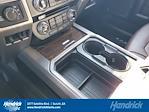 2017 Ford F-250 Crew Cab 4x4, Pickup #SA11362 - photo 34