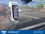 2017 Ford F-250 Crew Cab 4x4, Pickup #SA11362 - photo 9