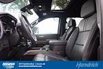 2020 Silverado 2500 Crew Cab 4x4,  Pickup #SA11564 - photo 23