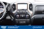 2020 Silverado 2500 Crew Cab 4x4,  Pickup #SA11564 - photo 32