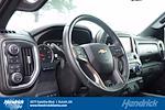 2020 Silverado 2500 Crew Cab 4x4,  Pickup #SA11564 - photo 34