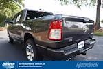 2020 Ram 1500 Crew Cab 4x4,  Pickup #SA11566 - photo 15