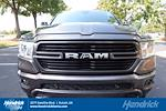 2020 Ram 1500 Crew Cab 4x4,  Pickup #SA11566 - photo 10