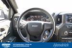 2020 Silverado 1500 Crew Cab 4x4,  Pickup #SA11567 - photo 22