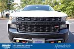 2020 Silverado 1500 Crew Cab 4x4,  Pickup #SA11567 - photo 9
