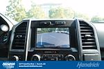 2020 F-150 SuperCrew Cab 4x4,  Pickup #SA11568 - photo 37