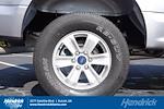 2020 F-150 SuperCrew Cab 4x4,  Pickup #SA11568 - photo 42