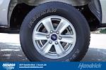 2020 F-150 SuperCrew Cab 4x4,  Pickup #SA11568 - photo 43