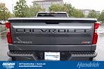 2020 Silverado 1500 Double Cab 4x2,  Pickup #X11550 - photo 11