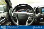 2020 Silverado 1500 Double Cab 4x2,  Pickup #X11550 - photo 24