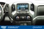 2020 Silverado 1500 Double Cab 4x2,  Pickup #X11550 - photo 25