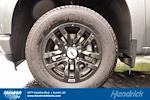 2020 Silverado 1500 Double Cab 4x2,  Pickup #X11550 - photo 41