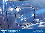 2015 Tacoma Double Cab 4x2,  Pickup #XH11292A - photo 47