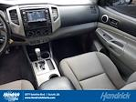 2015 Tacoma Double Cab 4x2,  Pickup #XH11292A - photo 53