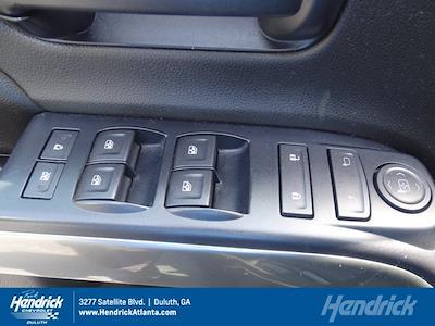 2014 Silverado 1500 Double Cab 4x2,  Pickup #XH11339A - photo 10