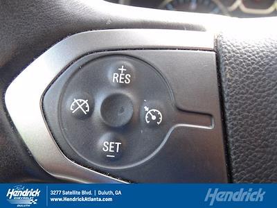 2014 Silverado 1500 Double Cab 4x2,  Pickup #XH11339A - photo 21