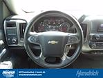 2014 Silverado 1500 Double Cab 4x2,  Pickup #XH11339A - photo 16