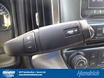 2014 Silverado 1500 Double Cab 4x2,  Pickup #XH11339A - photo 24