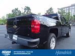2014 Silverado 1500 Double Cab 4x2,  Pickup #XH11339A - photo 2