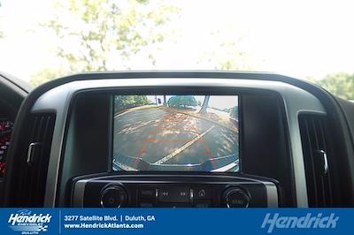 2016 Sierra 2500 Crew Cab 4x4,  Pickup #XH11464A - photo 33