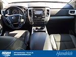 2018 Titan XD Crew Cab 4x4,  Pickup #XH11578 - photo 16