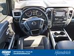 2018 Titan XD Crew Cab 4x4,  Pickup #XH11578 - photo 18