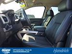 2018 Titan XD Crew Cab 4x4,  Pickup #XH11578 - photo 19