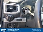 2018 Titan XD Crew Cab 4x4,  Pickup #XH11578 - photo 24
