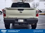 2018 Titan XD Crew Cab 4x4,  Pickup #XH11578 - photo 9
