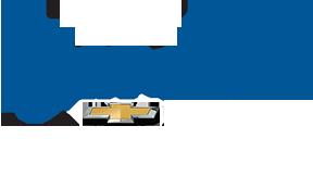 Rick Hendrick Chevrolet Atlanta logo