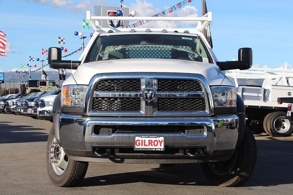united biz of states car reviews south ca jeep county dodge chrysler photos ram gilroy photo